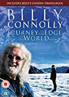 Billy Connolly - Journey To The Edge Of The…