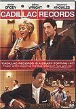Cadillac Records (2008) (Movie)