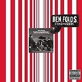 album / discography