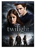 Twilight (2008) (Movie)