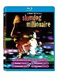 Slumdog Millionaire (2008) (Movie)