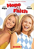 Hope & Faith (2003 - 2006) (Television Series)