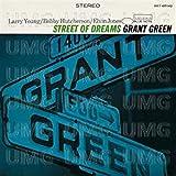 Street Of Dreams (1964)