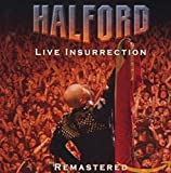 Live Insurrection (2001)