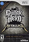 Guitar Hero: Metallica (2009) (Video Game)