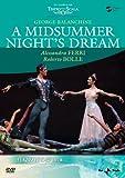 真夏の夜の夢 (Ac3 Dol Dts)