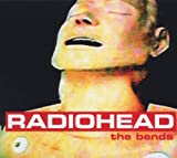 The Bends (Collector Edition)