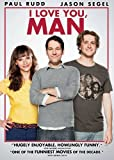 I Love You, Man (2009) (Movie)
