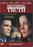 Nothing but the Truth (2008) (Movie)