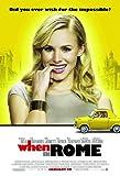 When in Rome (2010) (Movie)