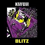 Blitz (2009)