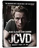 JCVD (2008) (Movie)