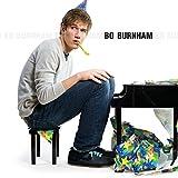 Bo Burnham (2009)