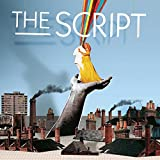 The Script (2008) (Album) by The Script