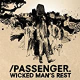 Wicked Man's Rest (2007)
