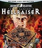 Hellraiser (Movie Series)