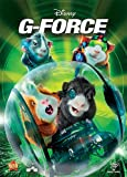 G-Force (2009) (Movie)