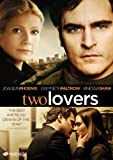 Two Lovers (2009) (Movie)