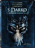 S. Darko (2009) (Movie)