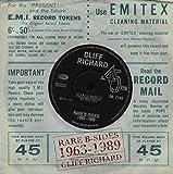 Rare B-Sides 1963-1989 (2009)