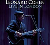 Live In London (2009)