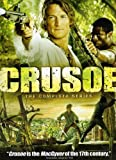 Crusoe (2008) (Television Series)