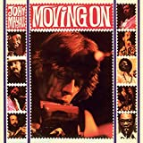 Moving On (1973)