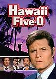 Hawaii Five-O (1968 - 1980) (Television Series)