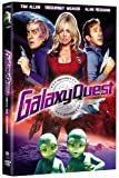 Galaxy Quest (1999) (Movie)