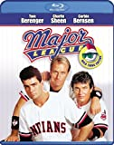 Major League (1989) (Movie)