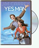 Yes Man (2008) (Movie)