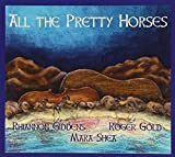 All The Pretty Horses [with Elftones] (2009)