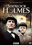 Sherlock Holmes (1916 - 2009) (Movie Series)