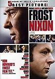 Frost/Nixon (2008) (Movie)