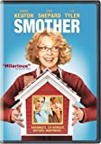 Smother (2008) (Movie)