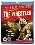 Wrestler [Blu-ray] by Darren Aronofsky
