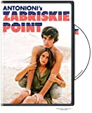 Zabriskie Point (1970) (Movie)