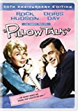 Pillow Talk (1959) (Movie)