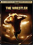 The Wrestler (2008) (Movie)