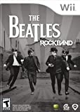 The Beatles: Rock Band (2009) (Video Game)