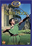 The Story of Robin Hood and His Merrie Men (1952) (Movie)