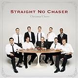 Christmas Cheers (2009)
