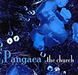 Pangaea [EP] (2009)