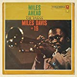 Miles Ahead (Album) by Miles Davis and Various Artists