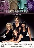 Mistresses: Episode Three / Season: 1 / Episode: 3 (2008) (Television Episode)