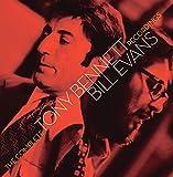 The Complete Tony Bennett / Bill Evans Recordings