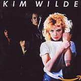 Kim Wilde (1981)
