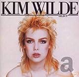Select (1982)