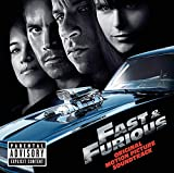 Fast and Furious Soundtrack