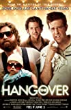 The Hangover (2009) (Movie)